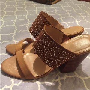 Sbicca sandals 💕